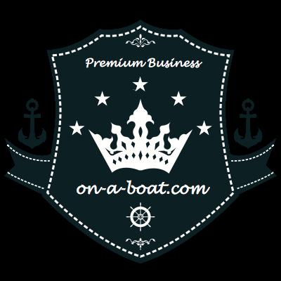 Logo_on-a-boat-com