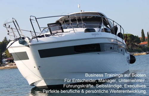 on_a_boat_business_trainings_500